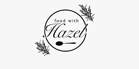 Foodwithhazel picnic tickets