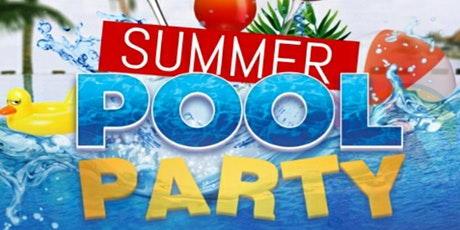 Pool Party/Dayclub - Party Bus Pick Up with OPEN BAR (Las Vegas, NV) tickets
