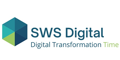 Digital Transformation Time: Verkaufen ohne Reisen Tickets