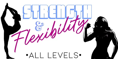 Sunday  5/23  –Levels 1-4  7-9pm tickets