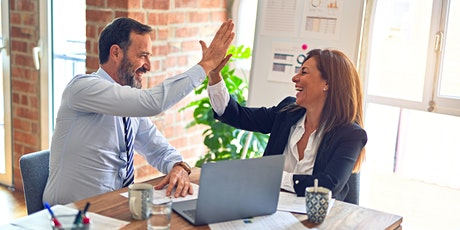 HR Heroes - Conduct and Performance tickets