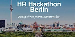 HR Hackathon Berlin