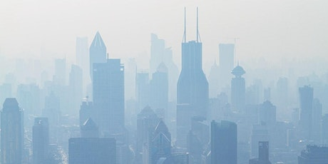 Tackling Urban Pollution: Harms, Crimes and Environmental Justice tickets