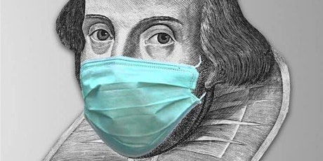 Shakespeare, Plague, and the Present: An Online Talk by Emma Smith tickets