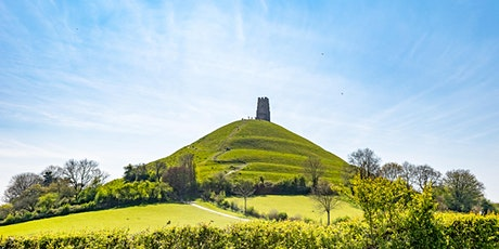 A Day along the Glastonbury Way tickets