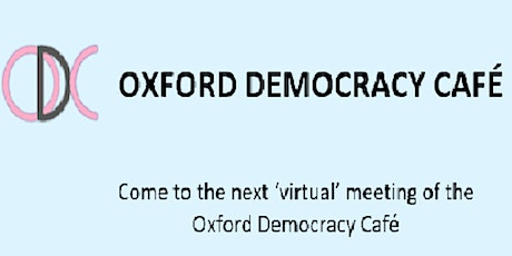 Next steps for local democracy tickets