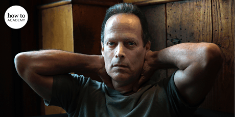 Sebastian Junger on Freedom | In Conversation With Sophy Roberts tickets