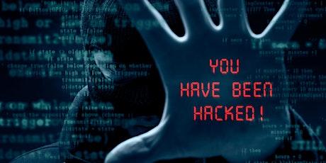 Come proteggersi dai nuovi metodi di attacco informatico biglietti