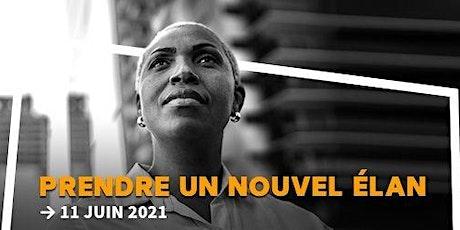 Université d'Été IÉSEG - 2021 -  online billets