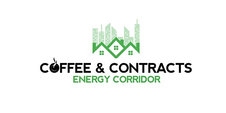 Coffee & Contracts Houston REI Networking Event tickets