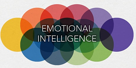 Emotional Intelligence: the superpower you can learn tickets