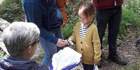 BioBlitz Saturday tickets