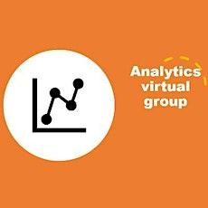 Master Big Data with Databricks and Apache Spark SQL with Bryan Cafferky biglietti