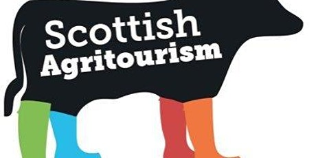 Highlands and Morayshire Regional Agritourism, with a Focus on Crofting tickets