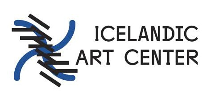 Icelandic Art: Artist and Influences image