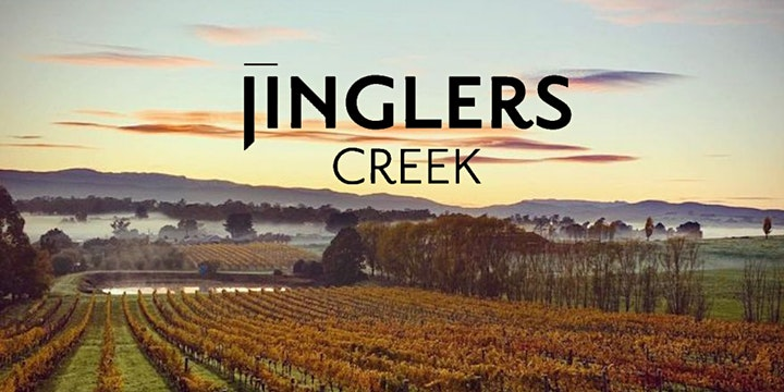 Meet the Maker | Jinglers Creek & Bitwise Agronomy image