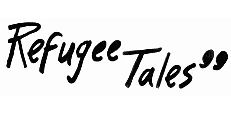 Refugee Tales July Walk 2021 tickets