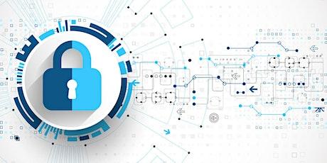 Cyber resilience: tra gestione e trasferimento del rischio biglietti
