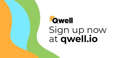 QWELL Information Session - Bradford (Business) tickets