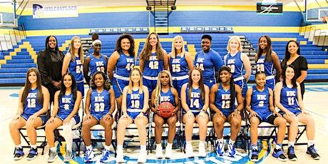 Notre Dame  College Women's Basketball Elite Camp tickets