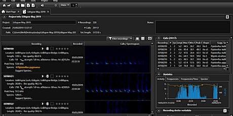 BatExplorer Software Webinar - Level 1 Tickets