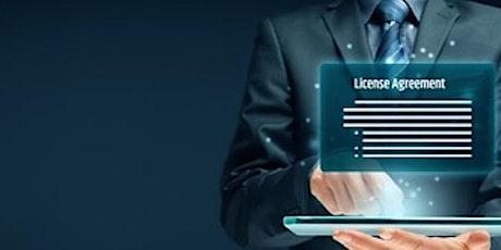 La protection et la valorisation des logiciels billets