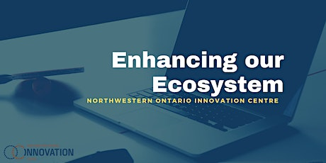 Enhancing our Ecosystem tickets