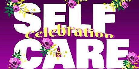 Nilanjo! Boutique Self-Care Celebration tickets