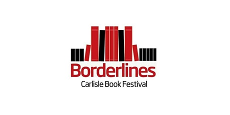 Borderlines Book Club - Leonard and Hungry Paul tickets