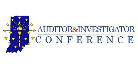 Auditor & Investigator Conference for State of Indiana Employees June 23-24 tickets