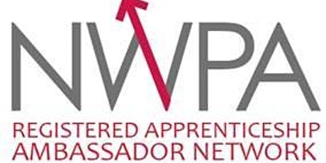 NWPA Smart Healthcare Apprenticeships Webinar tickets