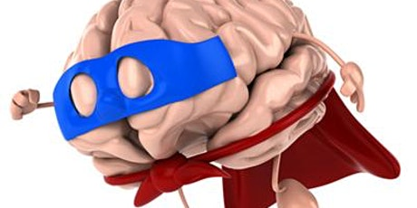 Super Brain tickets