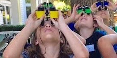 Home School - Florida Naturalist Explorer! tickets