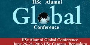 IISc Global Conference