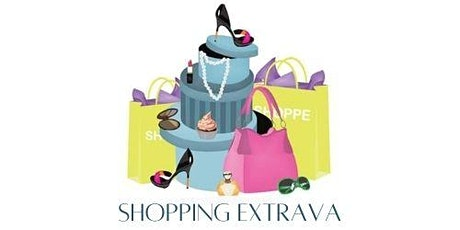 Shopping Extrava South Bend Unique shopping experience! 30+ awesome vendors tickets