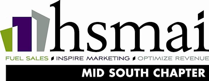 HSMAI Mid South Membership Mixer image