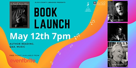 In Nearly Every House, Book Launch tickets
