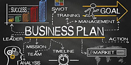 Business plan: KNOW YOUR NUMBERS tickets