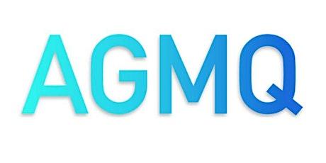 Webinaire - AGMQ - Applications de la thermographie urbaine - UQAM billets