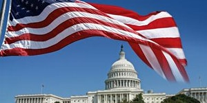 Honor Violence in the USA: Another Reason to Ratify...