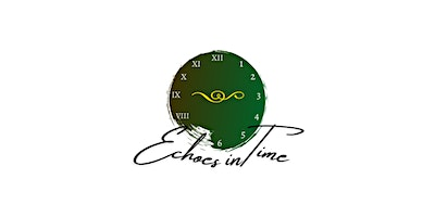 Echoes in Time – Theatre Festival 2021