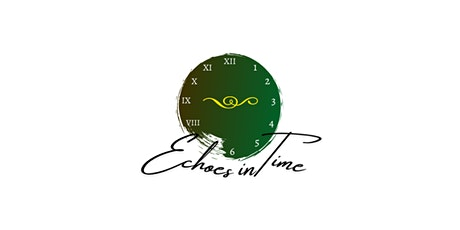Echoes in Time – Theatre Festival 2021 tickets