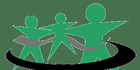 Building a high-performance  hybrid team culture workshop tickets