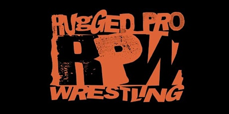 Live Pro WRESTLING - ALL AGES EVENT tickets