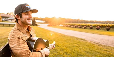 Easton Corbin Live at Rednecks ! tickets