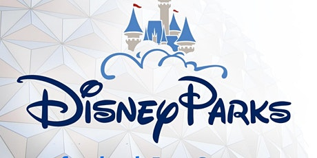 Disney Parks Trivia via Facebook Live-Stream tickets
