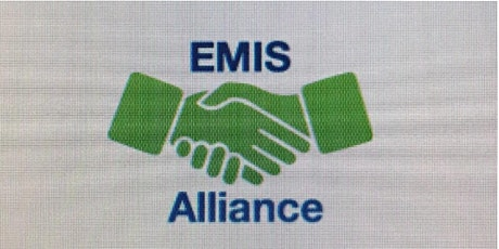 ATH- EMIS Alliance- Working Assessment Missing Lists  ZOOM Meeting tickets