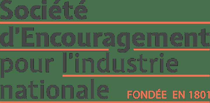 Image pour #PRODUCTION  #HYDROGENE Vers une production décarbonée
