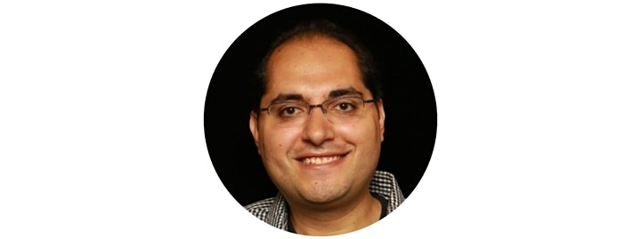 Webinar: A Software Engineer's Journey to PM by Amazon Product Leader image