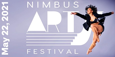 Nimbus Arts Festival: May 22 | Nimbus Dance tickets